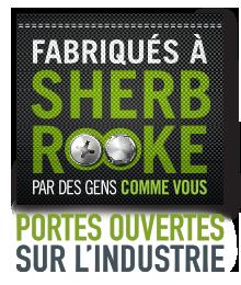 fabriques-a-sherbrooke