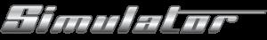 logo_simulateur_en