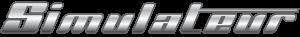 logo_simulateur_fr