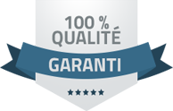 qualite-garantie-transp