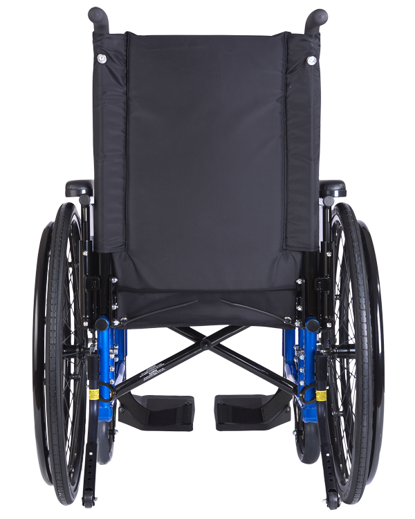 Xl5 Manual Wheelchair Physipro Inc