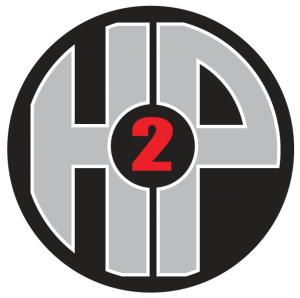 logo-HP2