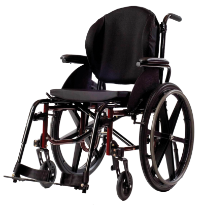 Impact_Fauteuil