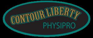 logo_contour_liberty