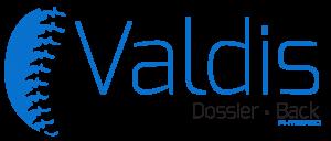 logo_valdis