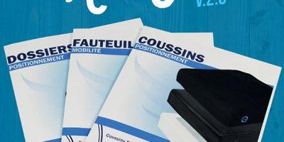 nouvelle_brochure