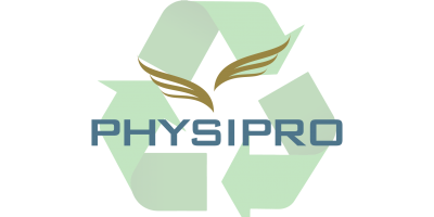 physipro-recyclage-v2_Plan de travail 1